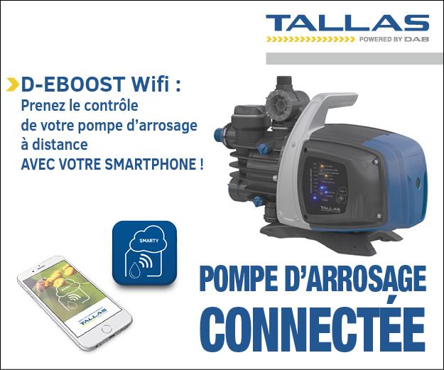 D-EBOOST WIFI-Banniere WEB_300x250
